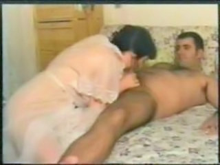 Amateur Blowjob Hairy Homemade Lingerie Spanish Wife
