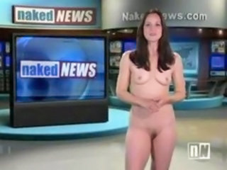 "Naked News full video"" target=""_blank"