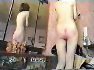 """Torture For Russian Wife 1"""" target=""""_blank"""
