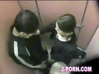 "Schoolgirl Fuck With Amateur Man In Washroom 001"" target=""_blank"
