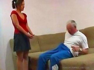 "Man with erectile dysfunction and cum fake"" target=""_blank"