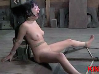 Asian Bdsm Bondage Hardcore Japanese