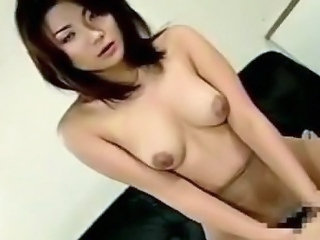Amazing Asian Cute MILF Panty Pantyhose