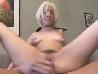 Anal Cute Mature Riding