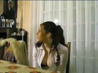 Old and Young Xvideos