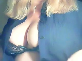 Lingerie Mature Older Webcam
