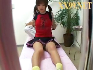 Asian Japanese Massage Teen Voyeur Young