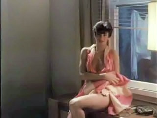 """Vintage Dirty Sex With Hot Whores """" class=""""th-mov"""