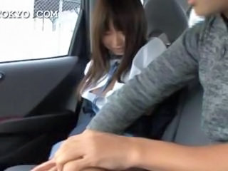 Asian Babe Forced Japanese Strapon Teen Young