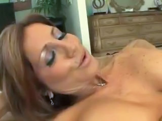 "Mom Seduce Not Her Daughter 6"" class=""th-mov"