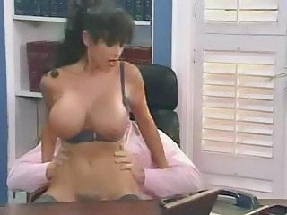 Big Tits Hardcore MILF Natural Office Pornstar Riding Secretary Vintage