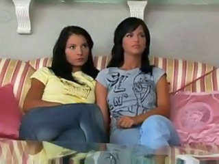 http%3A%2F%2Fxhamster.com%2Fmovies%2F2584819%2Fwife_fucked_by_lesbian_babysitters.html