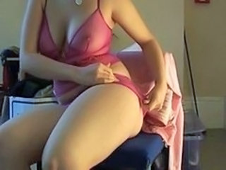 British European Lingerie MILF