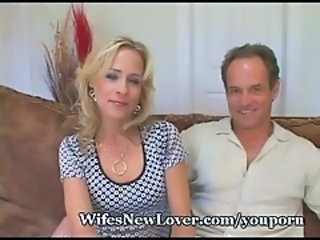 Hardcore Mature Swingers