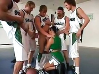 "Terri Summers Cheerleader Gang Bang"" target=""_blank"