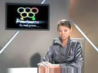 """Porn Olympics Bicycle Race M27"""" target=""""_blank"""