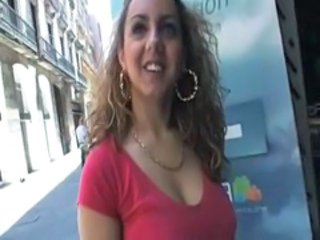 "Big Titted Spanish Bitch"" target=""_blank"
