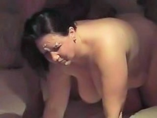 "chubby hooker get fucked"" target=""_blank"