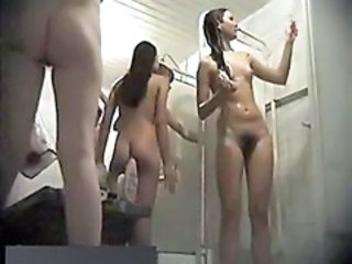 "Hairy Locker Room"" target=""_blank"