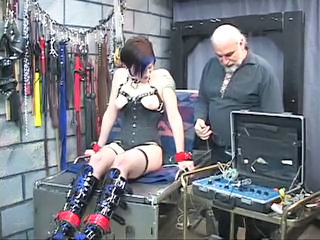 Bdsm Cute Fetish Slave