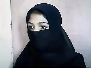 Arab Manis Kamera webcam