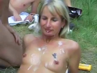 Amateur Cumshot Gangbang Mature Outdoor Small Tits Swallow Tattoo