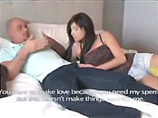 Brunette Orgasm Teen