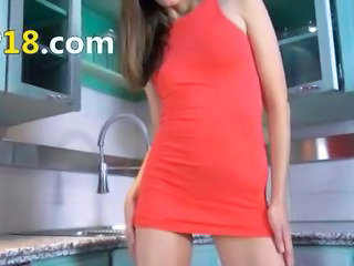 Amazing Kitchen Solo Teen