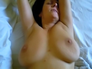 Amateur Big Tits Homemade Mature Natural