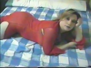 Amateur Arab Chubby Homemade MILF