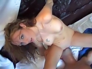 Amateur Facesitting German Girlfriend Licking