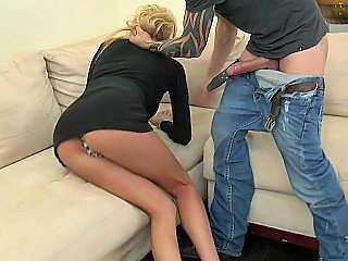 Ass Big cock Forced Hardcore MILF