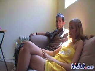 Swingers Teen Wife