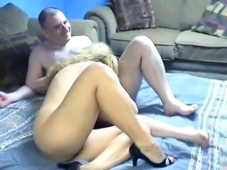 Amator Muie MILF Nevasta
