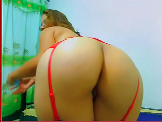 Ass Mature Webcam