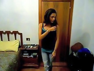 Amateur European Homemade Italian Teen