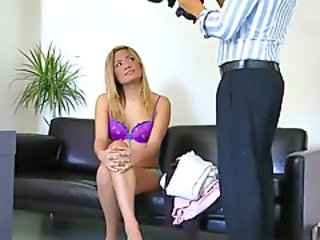 Babe Casting