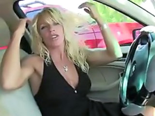 http%3A%2F%2Fxhamster.com%2Fmovies%2F2669184%2Fsuper_hot_milf_swallowing_cums_in_gloryhole.html