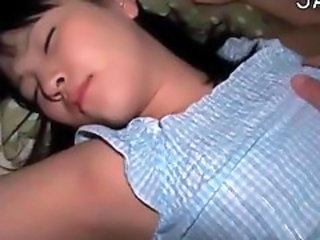 http%3A%2F%2Fwww.pornoxo.com%2Fvideos%2F1541888%2Fsleeping-girl-is-so-cute.html