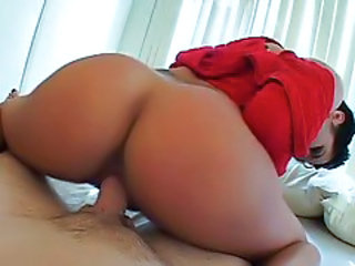 Ass Hardcore Pov Riding