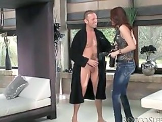 http%3A%2F%2Fwww.tubewolf.com%2Fmovies%2Fhe-jerks-off-for-sexy-photographer-and-cums%2F%3Fpromoid%3DAlexZ