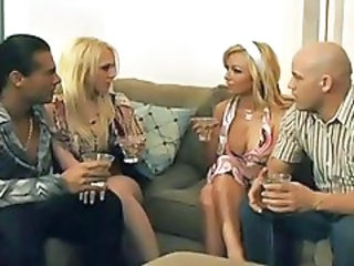 http%3A%2F%2Fwww.sunporno.com%2Ftube%2Fvideos%2F418482%2Fkayden-kross%2Ckagney-karter-and-their-hot-bitch-friend-finger-fuck-and-lick-twat.html