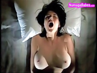 Female orgasm compilation (masturbation)