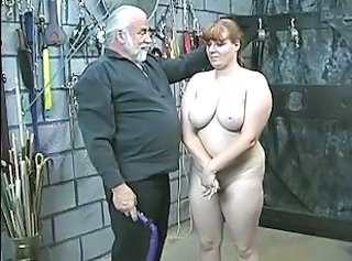 Bdsm Bondage Young