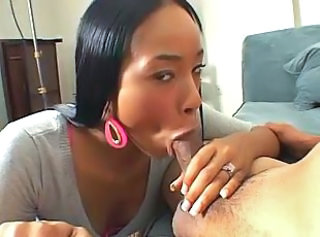 Blowjob Ebony Pov Skinny Teen