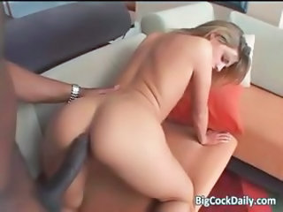 Anal Ass Babe Stor kuk Doggystyle Hardcore Interracial