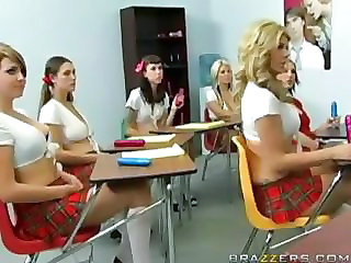 Blowjob School Student Uniform