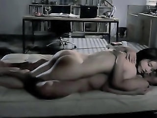 Asian Ass Korean Wife