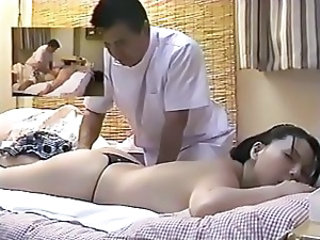 Asiatique Massage