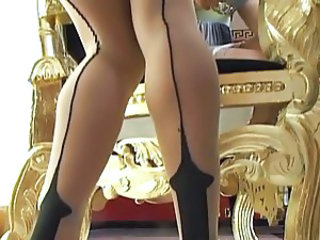 Legs Stockings